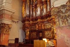 Sv. Jakub fotomix